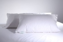 Comfysoft Microdown Pillow
