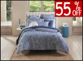 Sheridan Bed Linen Sale | Anicia Fresco