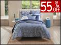 Sheridan Bed Linen Sale | Anicia Fresco