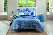 Anicia Fresco Bedding By Sheridan
