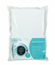 Spundown Pillow Protector