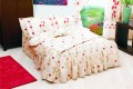 Belledorm Poppy Bedding Set