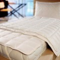 Brinkhaus Morpheus Cotton Mattress Topper