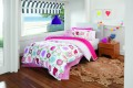 Lula Popsicle Children's Bedding By Sheridan | Lula Duvet Cover Set By Sheridan