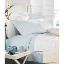 220 Count Cotton Pillowcases