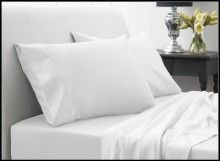 Sheridan | 1000 Count Cotton Pillowcases