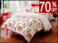 Sheridan Bedding Sale | Liliana Tulip