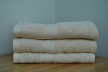 Comfysoft Bath Sheet Linen | 500 gram combed cotton Bath Sheet | Comfysoft Towels