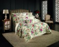 Sheridan&#039;s Armenia Bloom Bedding range | Duvet Cover | pillowcases and Cushions