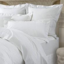 Sheridan Millennia 1200 Count Cotton Pillowcases White